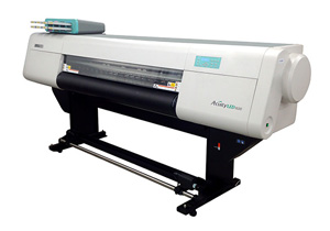 Fujifilm Acuity LED UV1600